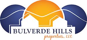 Bulverde Hills Plaza
